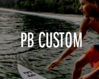 PB, surfboards, tracks magazine, surfing, Indonesia, tropical, holiday