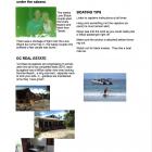 surfing, resort, Indonesia, news, holiday, Telo Islands