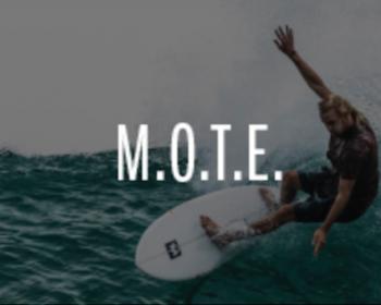 board test, surfing, Indonesia, tracks magazine