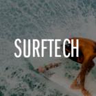 surf tech, tracks magazine, resort latitude zero, Nomad, yacht, Indonesia