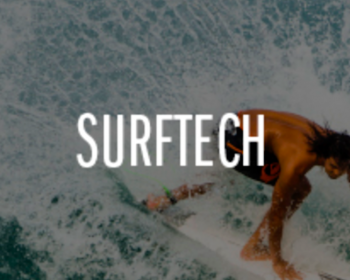 surf tech, tracks magazine, resort latitude zero, Nomad, yacht, Indonesia