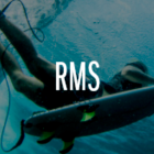RMS, surfboards, tracks magazine, resort latitude zero, Nomad, yacht, Indonesia