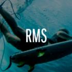 RMS, surfboards, tracks magazine, resort latitude zero, Nomad, yacht, Indonesia
