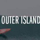 Outer Island, surfboards, tracks magazine, resort latitude zero, Nomad, yacht, Indonesia