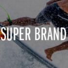 Super, surfboards, tracks magazine, resort latitude zero, Nomad, yacht, Indonesia