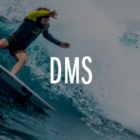 DMS, surfboards, tracks magazine, resort latitude zero, Nomad, yacht, Indonesia