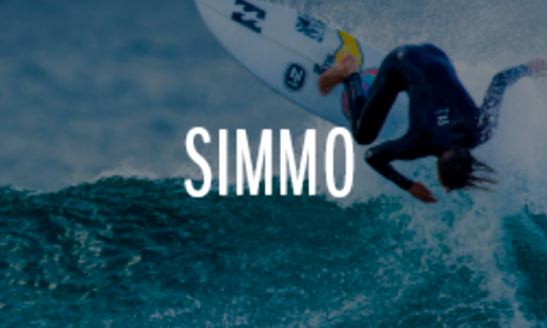 Simmo, surfboards, tracks magazine, surfing, Indonesia, tropical, holiday