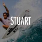 Stuart, surfboards, tracks magazine, resort latitude zero, Nomad, yacht, Indonesia