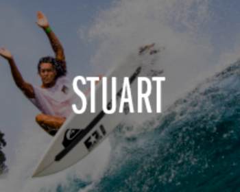 Stuart, surfboards, tracks magazine, resort latitude zero, Nomad, yacht, Indonesia