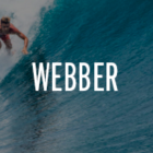 webber, surfboards, tracks magazine, surfing, Indonesia, tropical, holiday