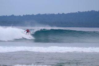 resort latitude zero, surfing, telo islands, Sumatra, Resort, tropical, holiday, Indonesia