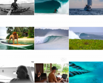 surfing, Instagram, resort latitude zero, Telo Islands, Sumatra, holiday
