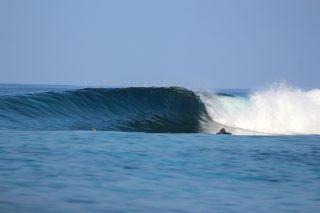 Telo Islands, Sumatra, Indonesia, surfing, resort, family, holiday, fishing