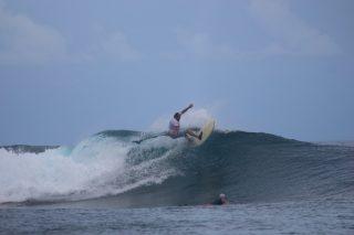 resort, Telo Islands, Sumatra, Indonesia, tropical, holiday, palm tree, island