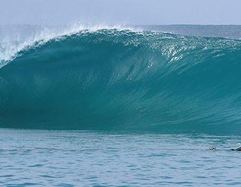 surf stitch, mangalui, surfing, boat trip, Indonesia