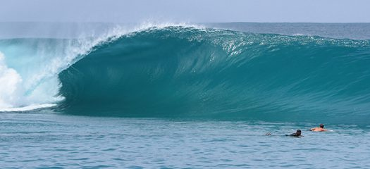 surf stitch, mangalui, surfing, boat trip, Indonesia