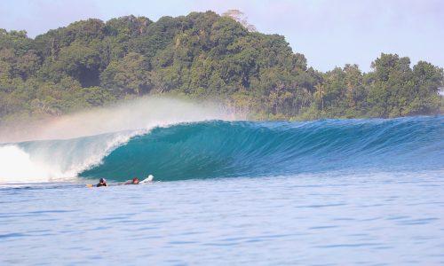 resort latitude zero, surfing, resort, tropical, holiday, Indonesia