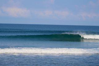 resort latitude zero, Telo Islands, Indonesia, Sumatra, surfing, family