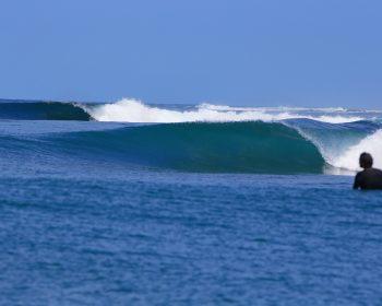 resort latitude zero, surfing, resort, Indonesia, Telo Islands, Sumatra