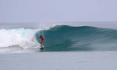 Telo Islands_Surfing