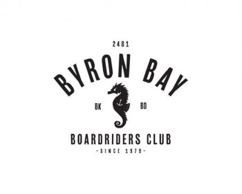 Byron Bay, surfing, club, Australia, event, resort latitude zero