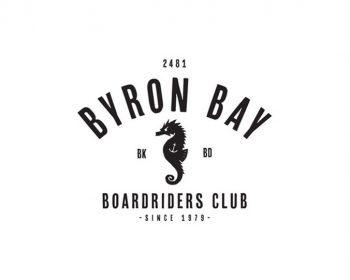 Byron Bay, surfing, club, Australia, event, resort latitude zero