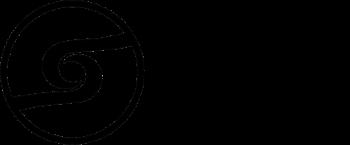 Swilly_Logo