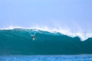 resort latitude zero, surfing, Indonesia, Sumatra, Telo Islands, waves, forecast