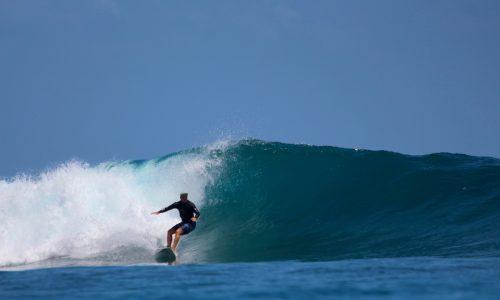 resort latitude zero, surfing, Sumatra, Indonesia, island, family, holiday, guide, update, forecast
