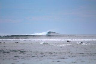 surfing, resort, Indonesia, Telo Islands, tropical, resort latitude zero