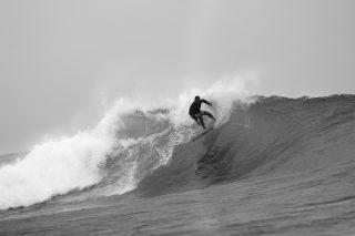 surfing, resort latitude zero, surf report, Telo Islands, Indonesia, holiday, waves, fun, Indonesia