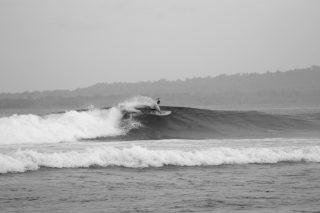 resort latitude zero, Mangalui, Nomad, resort, Indonesia, holiday, surfing, surf report, Telo Islands