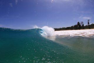Telo Islands, Indonesia, surfing, Sumatra, Mentawai, holiday
