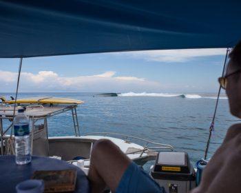 Nomad, sale, special, last minute, resort latitude zero, boat trip, discount