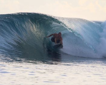 surfing, resort latitude zero, Indonesia, holiday, surf, fishing, Telo Islands, Sumatra, island, tropical, vacation