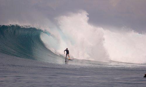 resort latitude zero, surfing, resort, vacation, report, weather, tropical, equator, Telo Islands, Sumatra