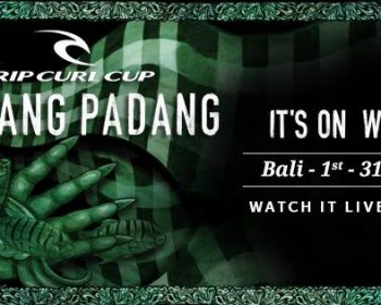 rip curl, Padang cup, Bali, Indonesia, contest, surfing