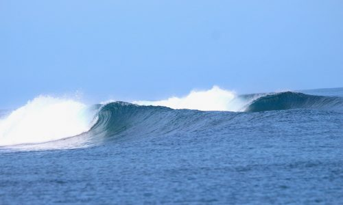 surfing, Indonesia, Telo Islands, tropical, resort, family, fishing, snorkelling, equator, SUP