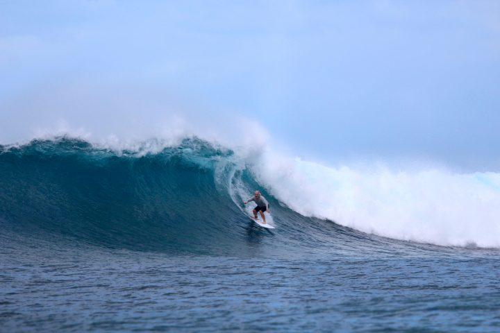 resort, surfing, Telo Islands, Sumatra, wave, tube, Tracks Magazine, adventure, vacation, remote, surf holiday, Indonesia