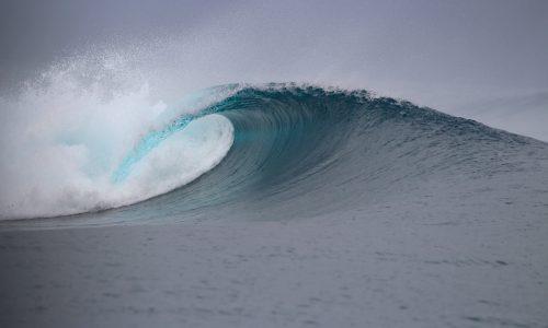 surfing, Telo Islands, holiday, package, resort latitude zero, Mangalui, Nomad, tropical, adventure, Sumatra, Indonesia