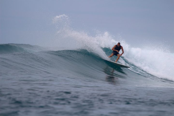 resort, vacation, tropical, Indonesia, surfing, island, holiday, surf report