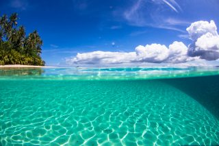 Sumatra, surfing, Indonesia, tropical, resort latitude zero, resort, holiday, family