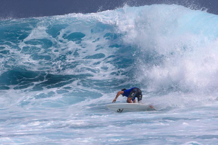 resort latitude zero, surfing, Indonesia, Sumatra, tropical, holiday, report, waves , Telo Islands