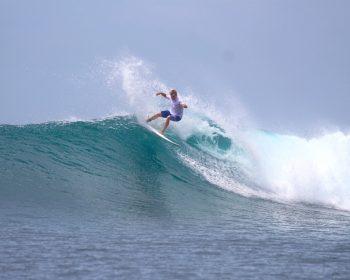 resort, surfing, Indonesia, resort latitude zero, Telo Islands, Sumatra