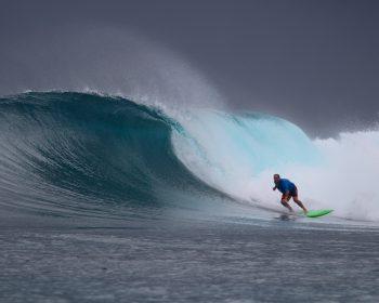 paradise, Telo Islands, Sumatra, resort latitude zero, surfing, Indonesia, island, resort, equator, latitude zero, RLZ, report