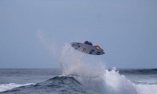 resort latitude zero, surfing, resort, Indonesia, Telo Islands, forecast, equator, surfstitch, swell, billabong, ladies, swimwear, shoot