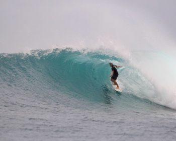 resort, Indonesia, surfing, surf report, Telo Islands, Sumatra, resort latitude zero, latitude zero, equator