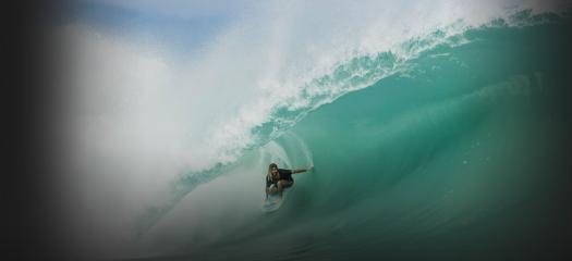 surfing, tracks magazine, Indonesia, yacht, boat trip, Mangalui