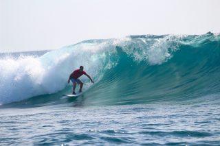 surfing, resort, fishing, Telo Islands, Sumatra, Indonesia, holiday, resort latitude zero
