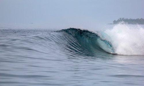 resort, surfing, Indonesia, swell, forecast, SurfStitch, Billabong, resort latitude zero